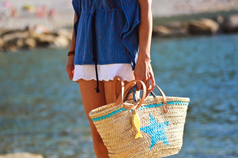 744-capazos-bag-beach-playa-sietecuatrocuatro