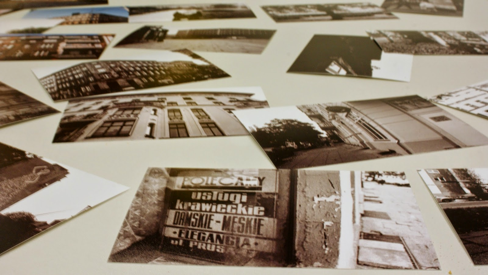 analogowe zdjęcia nadodrze
