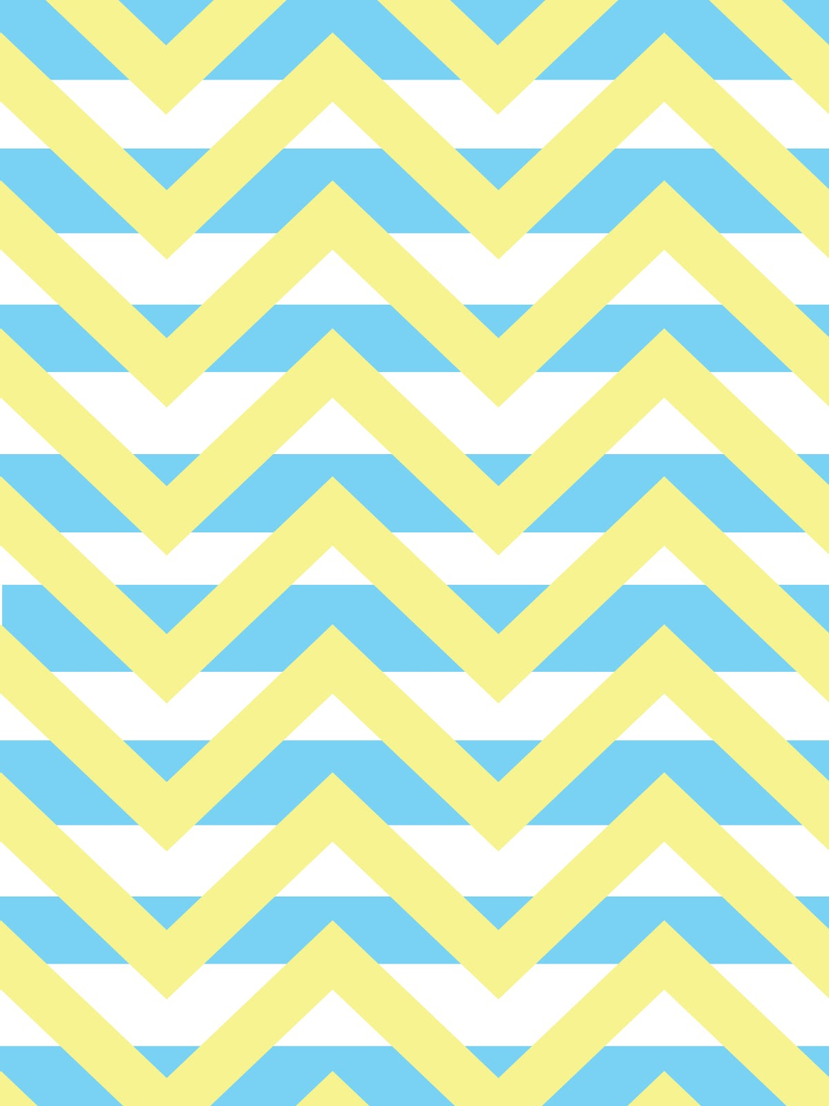 Make it create printables backgrounds wallpapers for Chevron wallpaper home uk