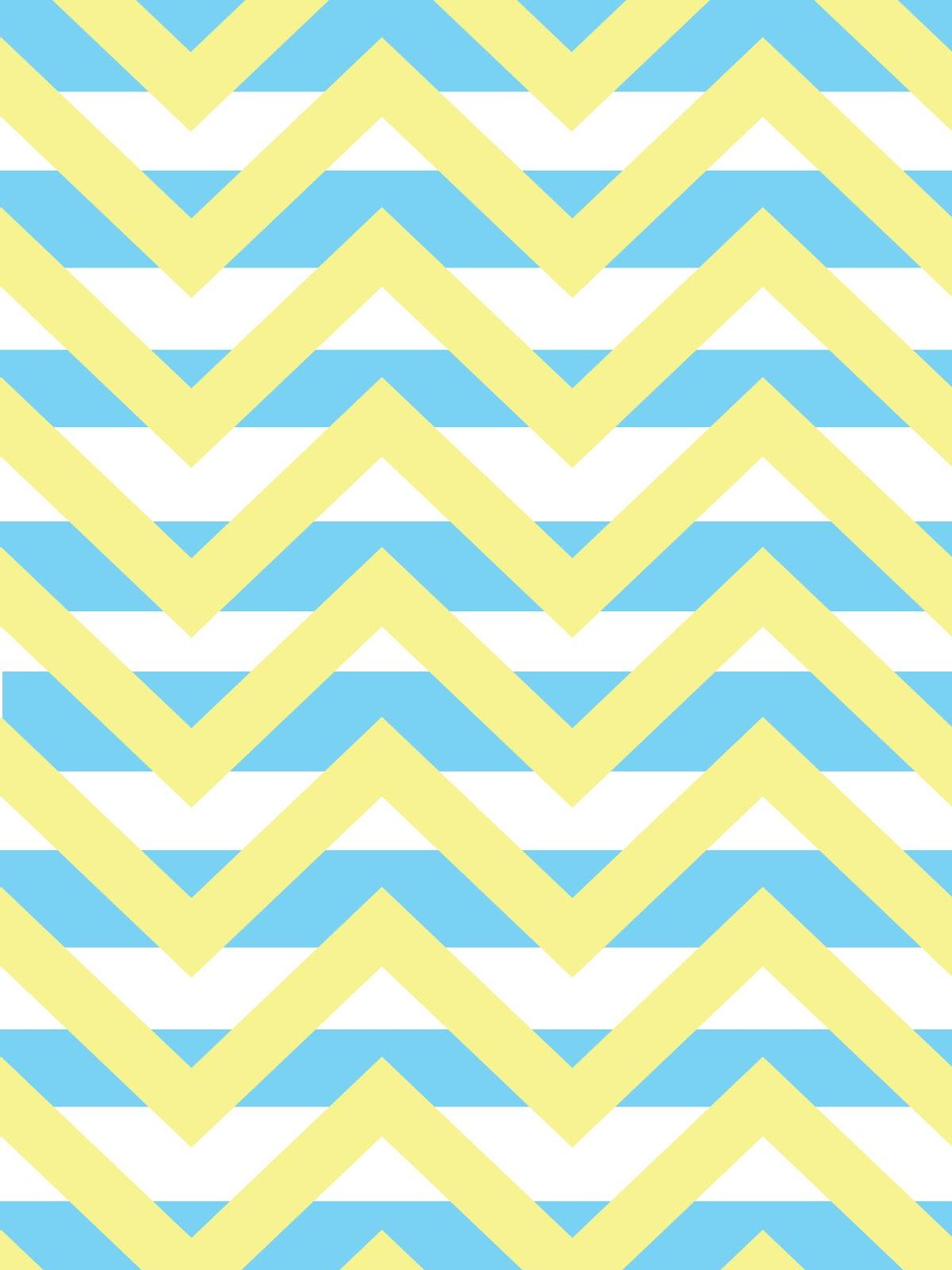 Green wallpaper background patterns and pattern wallpaper for Blue chevron wallpaper