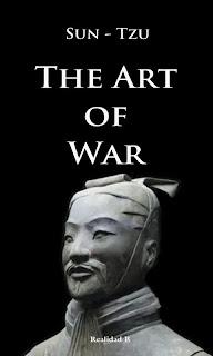 https://play.google.com/store/apps/details?id=com.theartofwar.book.AOTQCFZKTNHAKNNOTT