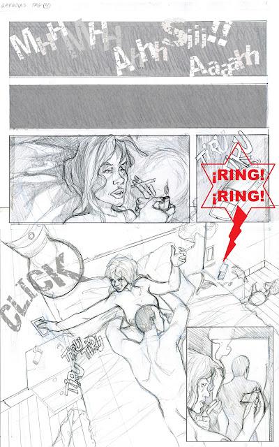Sugerencia de cambios para Boceto Página 4