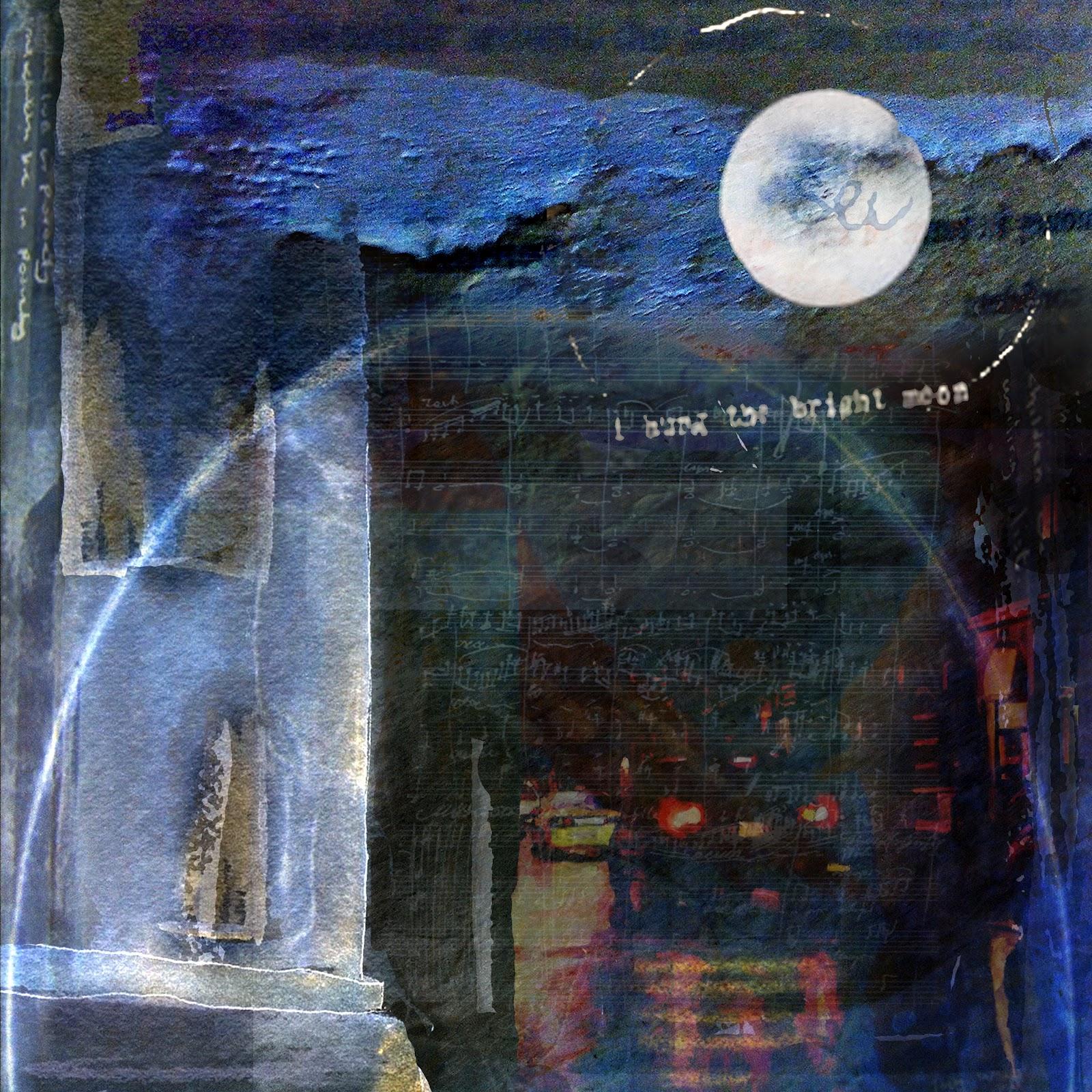 http://1.bp.blogspot.com/-ubp5iGNRSBY/UEvFoFEPG6I/AAAAAAAAF5Y/hmvXNoNUlY0/s1600/I+Hung+the+Birght+Moon+2.jpg