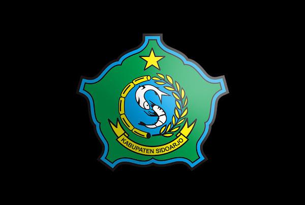 Kabupaten Sidoarjo