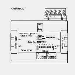 Plc Schematic Symbols Chart as well  besides Npn Proximity Sensor Wiring Diagram likewise Prox Sensor Wiring further Hennulat wordpress. on plc wiring diagrams