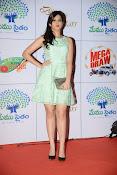 Deeksha seth glamorous photos-thumbnail-14