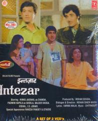 Intezar 1973 Hindi Movie Watch Online