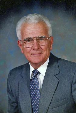 Moline Memories Rest In Peace Principal Paul Hoff