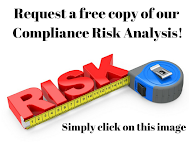 Compliance Risk Analysis