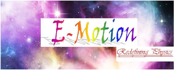 Welcome To E-Motion