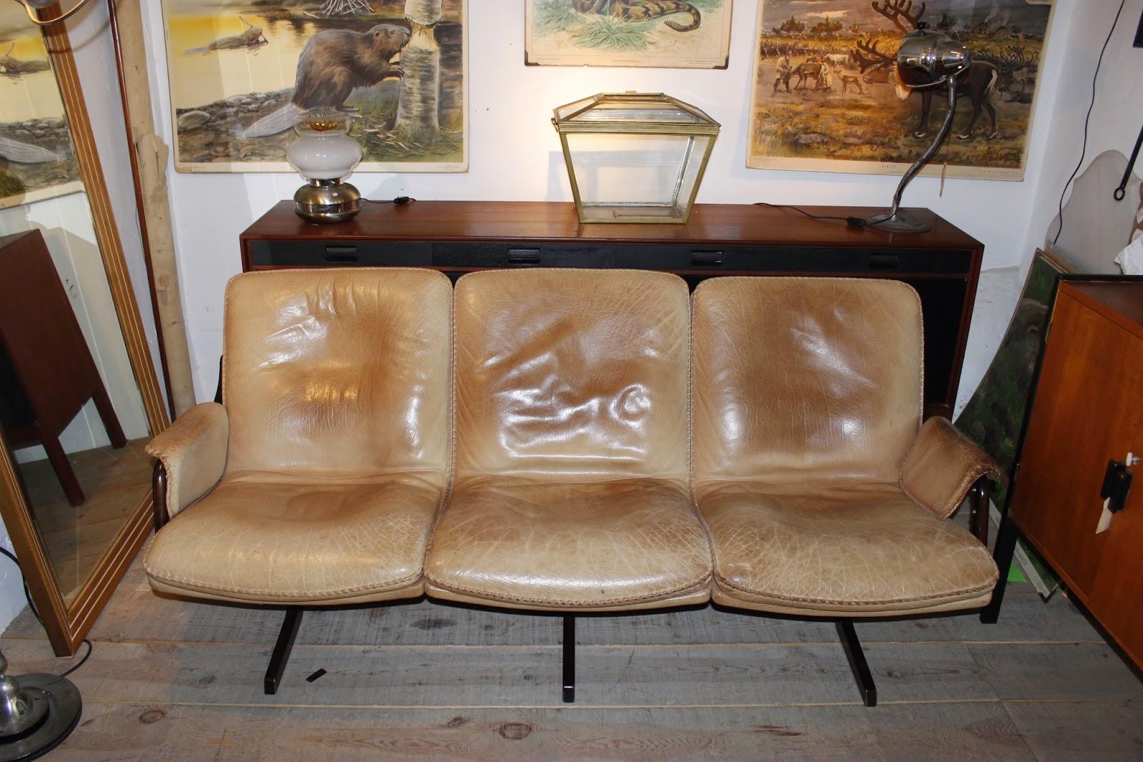 Vintage 4p tu tienda de muebles vintage en madrid sofas for Tiendas de muebles online espana