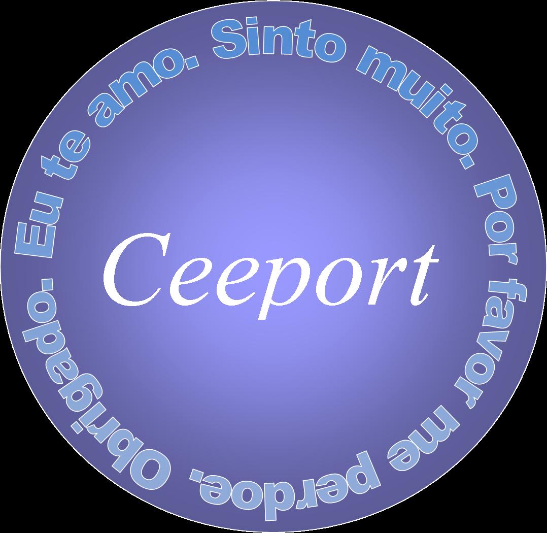 ceepot