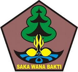 Saka Wanabakti