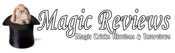 The Best Online Magic Stores