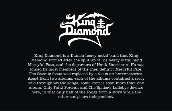 king_diamond-face_back_vector