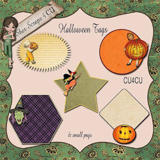http://1.bp.blogspot.com/-ubwhihAxZEc/ViVuqyEoD2I/AAAAAAAAGXc/GOOqx62gMdQ/s320/ss4cu_HalloweenTags%2526sms_pre.jpg