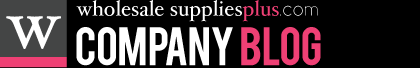 Wholesale Supplies Plus