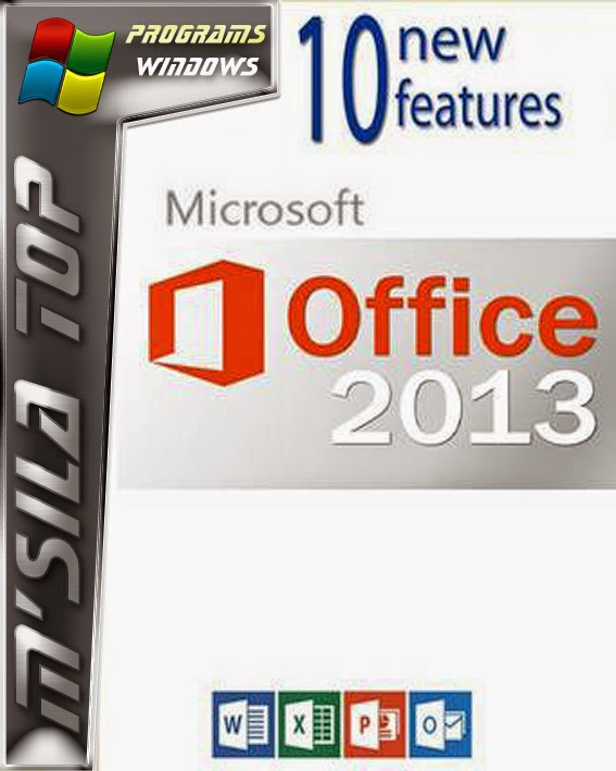download ativador office 2013 professional plus 32 bits