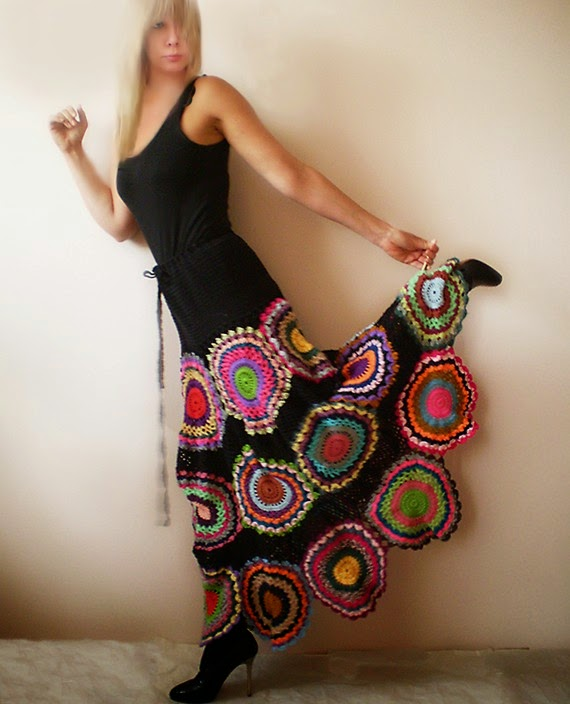 https://www.etsy.com/listing/68545605/long-black-skirt-with-crochet-circles?ref=shop_home_active_4
