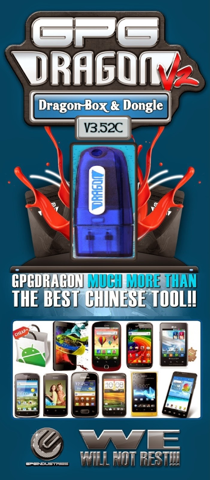Gpg4win - Download Gpg4win