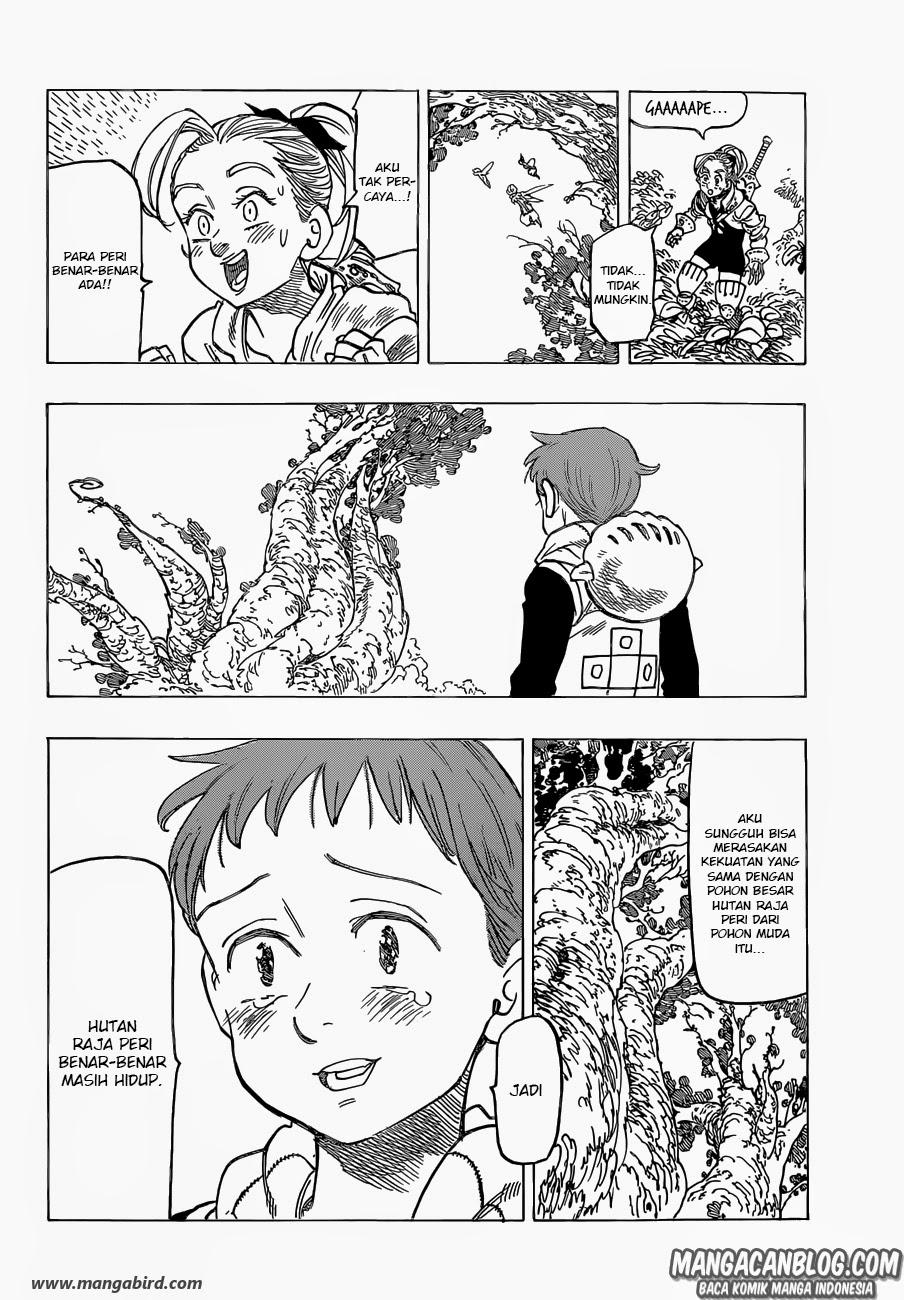 Komik nanatsu no taizai 104 - chapter 104 105 Indonesia nanatsu no taizai 104 - chapter 104 Terbaru 16|Baca Manga Komik Indonesia