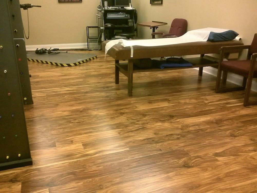 Best hardwood and ceramic tile flooring companies in Atlanta