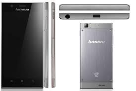 Spesifikasi dan Harga Lenovo K900