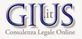 Consulenze Legali Online