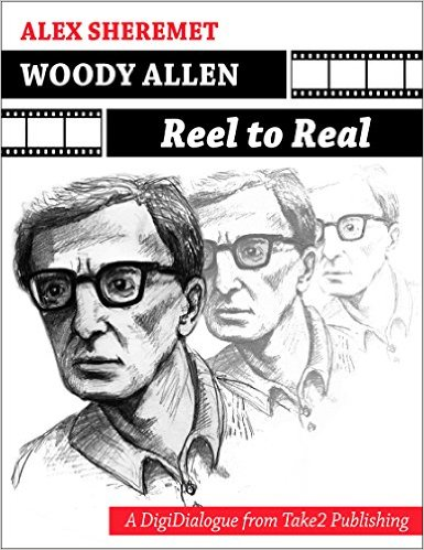 understanding to thoughts of woody allen Greta gerwig says she won't work with director woody allen again  about, and  it has taken me time to gather my thoughts and say what i mean to say  i  struggle to understand how a woman who believes woody allen is.
