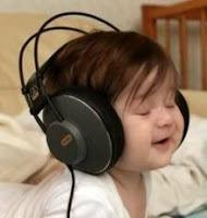 Apakah Musik Sebagai Penyembuh Kerusakan Otak?