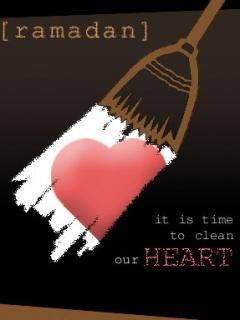 Broken Heart Backgrounds