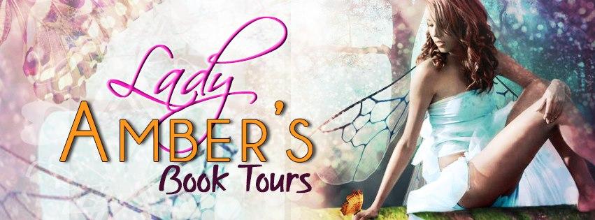 http://ambersupernaturalandya.blogspot.com/p/lady-ambers-tours.html