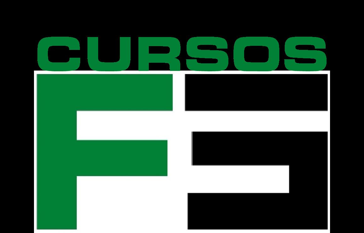 Cursos Fives