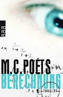 http://lasszeilensprechen.blogspot.com/2015/05/berechnung-m-c-poets.html