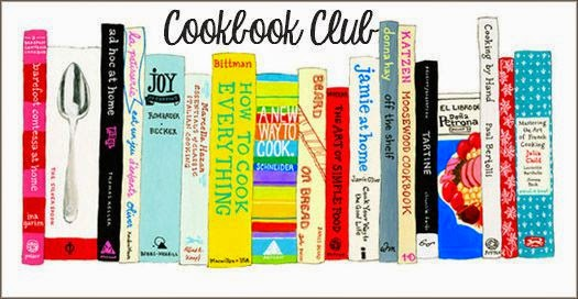 Image result for cookbook club