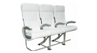 cebu pacific airline seating