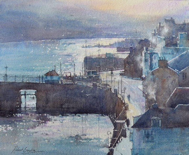 http://www.robertbrindley.com/gallery-watercolours.htm