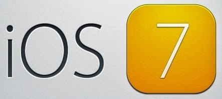 Apple iOS 7 Features