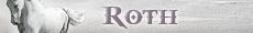 Cornerstone blog banner