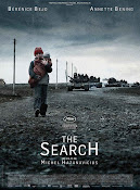 The Search (2014) ()