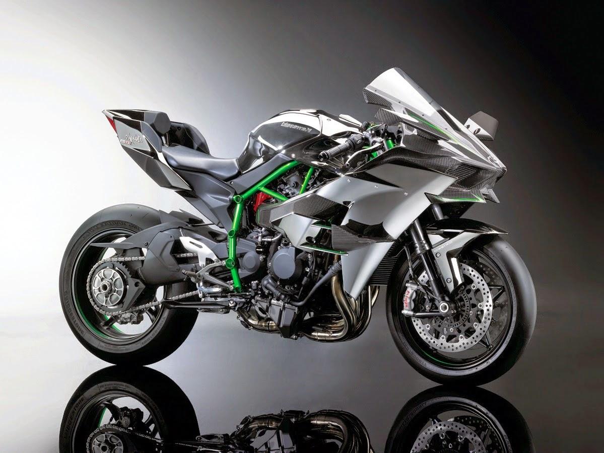 motor sport paling keren di dunia  paling bagus