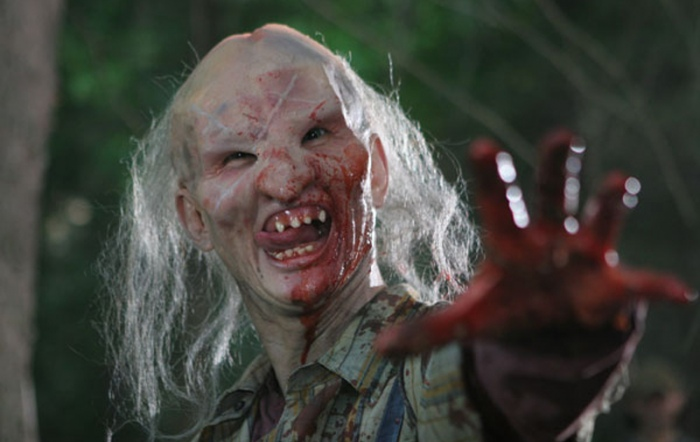 Download Film Wrong Turn 3 Left For Dead 2009