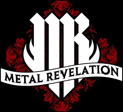 http://www.metalrevelation.com/