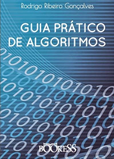 Guia Prático de Algoritmos