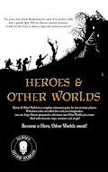Heroes &amp; Other Worlds