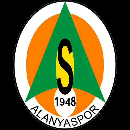 albimo_alanyaspor_logo