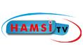 Hamsi TV