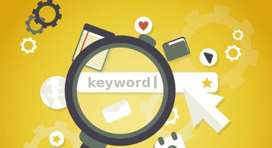 Cara Rahasia Optimalkan Keyword pada setiap Artikel
