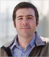 Alex Macgillivray