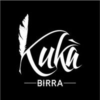 BIRRA KUKA'